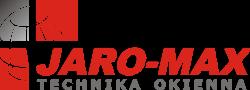 jaro-max