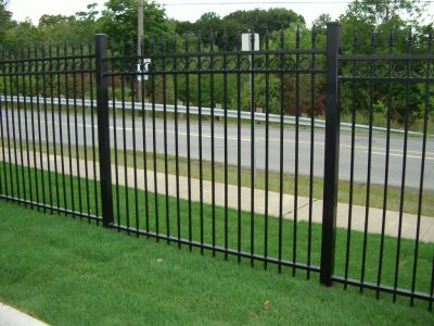 Fences-29